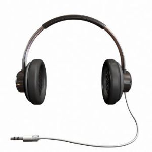 headphone-3.s600x600
