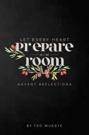 ADVENT-devotional