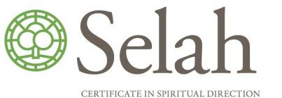 selah_brochure.indd