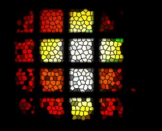 stained-glass-cross.jpg