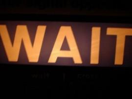 wait-sign-300x225