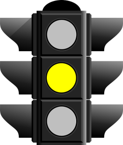 traffic-light-306387_640
