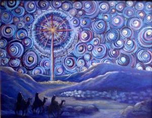 advent-starry-night-2