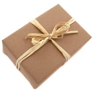 eco-wrap-gift-720797