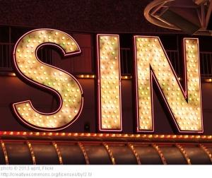 sin-image