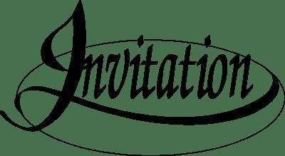9d67188e3adf0183d27f2c6af115e880_clipart-invitations-clip-art-library-invitation-clipart_400-219